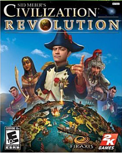 Civilization_Revolution_Game_Cover