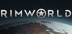 Rimworld_steam_store_header