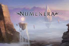 Numenera