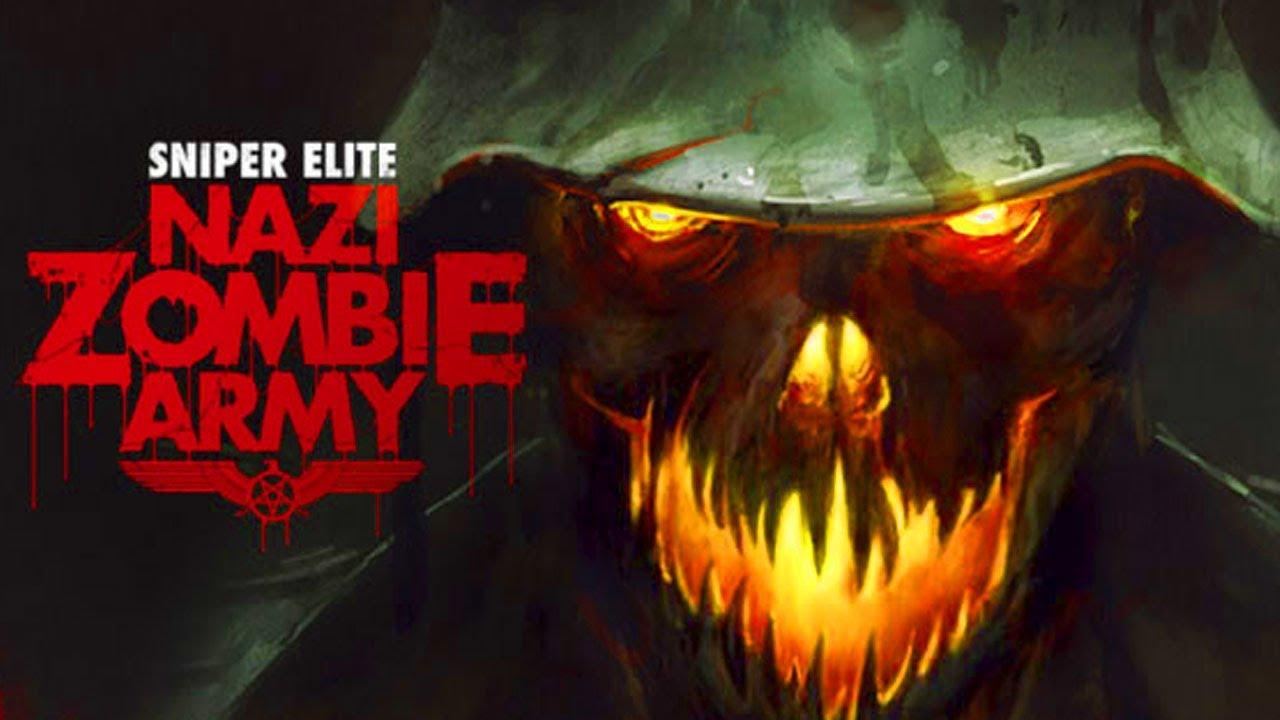 Streaming the Past: Halloween Bone-Anza!