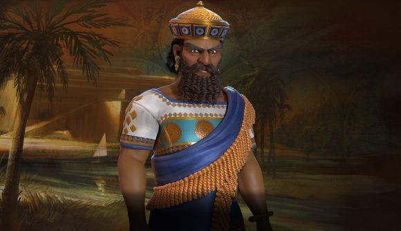 Bulletin: Flash games, Civilization VI, TIPCO2 and Dr. Ymir!