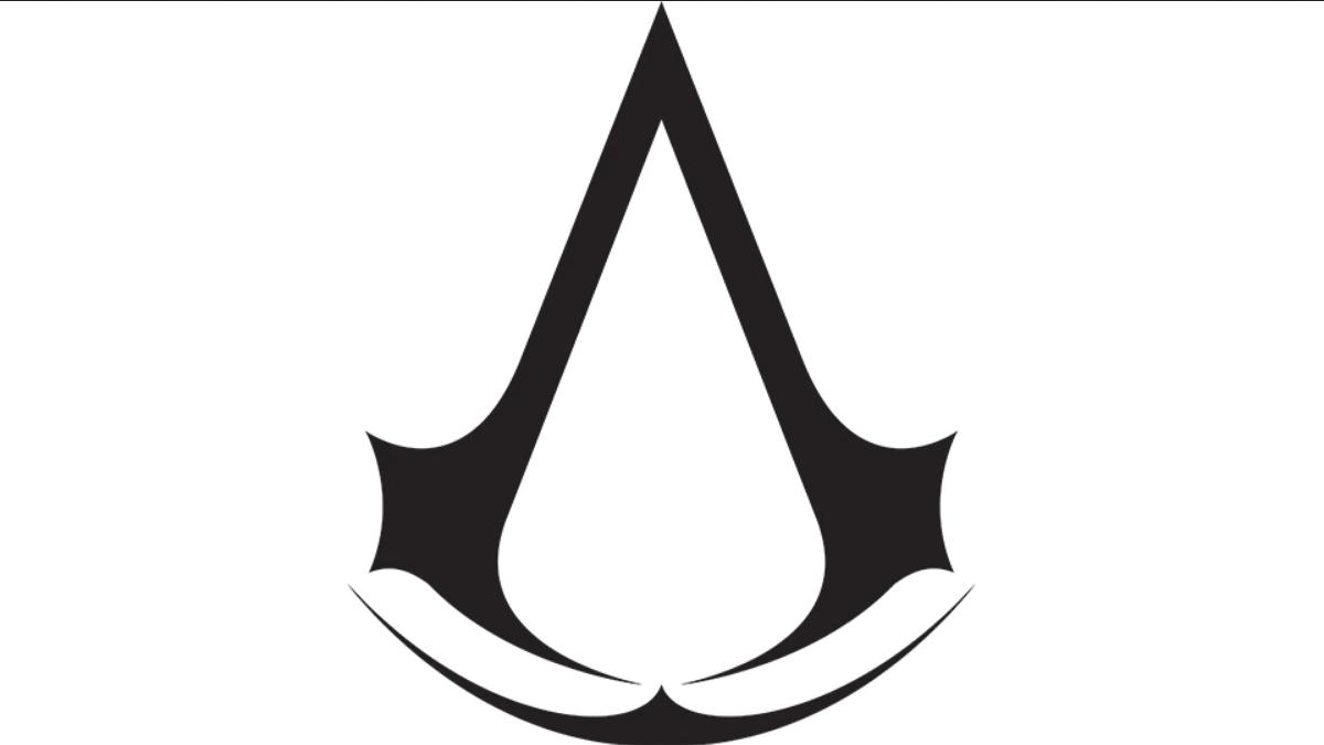 Assassin's Creed: Infinity
