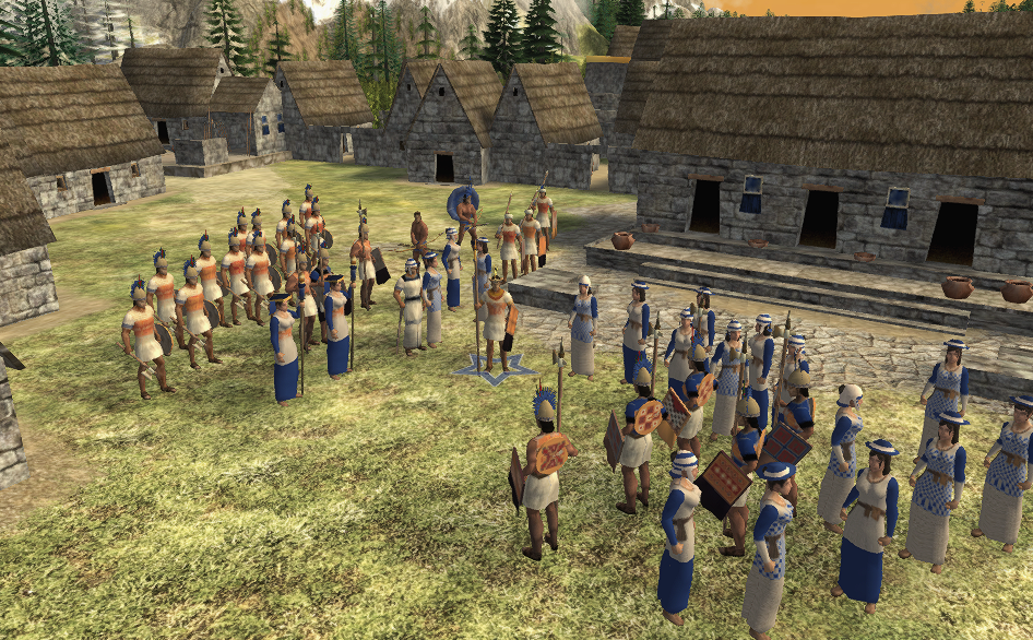 Mod-ception – The Player developer in 0 A.D.